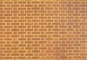 Expo 58203 Flemish bond brickwork